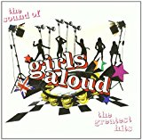 The Sound of Girls Aloud