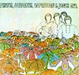 Pisces, Aquarius, Capricorn & Jones Ltd.