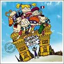 Rugrats in Paris: Music from the Motion Picture