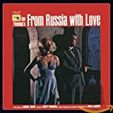 From Russia with Love: Original Motion Picture Sound Track