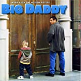 Big Daddy: Music from the Motion Picture