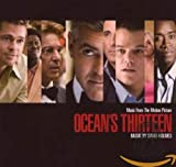 Ocean's 13: Music from the Motion Picture