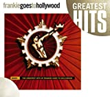 Bang!… The Greatest Hits of Frankie Goes to Hollywood