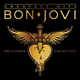 Greatest Hits – The Ultimate Collection