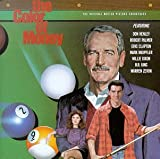 The Color of Money: The Original Motion Picture Soundtrack
