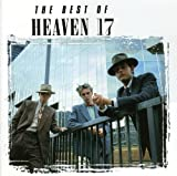 Higher and Higher – The Best of Heaven 17