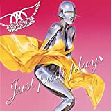 Just Push Play