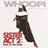 Sister Act 2: Songs from the Motion Picture Soundtrack