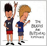 The Beavis and Butt-Head Experience