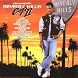 Beverly Hills Cop II: The Motion Picture Soundtrack Album
