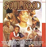 Soul Food: Soundtrack