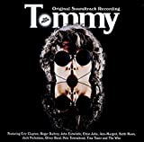 Tommy: Original Soundtrack Recording