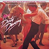 More Dirty Dancing: More Original Music from the Hit Motion Picture