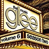 Glee: The Music, Volume 6