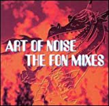 The FON Mixes