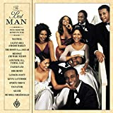 The Best Man: Music from the Motion Picture