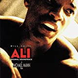 Ali: Original Soundtrack