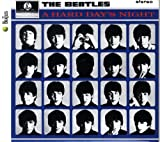 A Hard Day's Night [2009 edition]