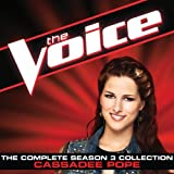 The Voice: The Complete Season 3 Collection (Cassadee Pope)