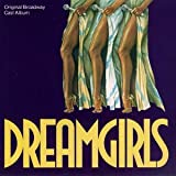 Dreamgirls: Original Broadway Cast Album