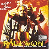 Only Built 4 Cuban Linx…