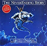 The NeverEnding Story: Original Motion Picture Soundtrack