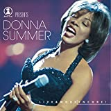 VH1 Presents Donna Summer - Live & More Encore!