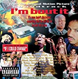 I'm Bout It: From the Original Motion Picture Soundtrack