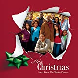 This Christmas: Songs from the Motion Picture