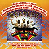 Magical Mystery Tour [US edition]