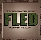 Fled: From the MGM Motion Picture