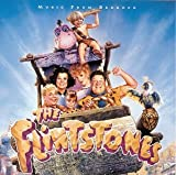 Music from Bedrock: The Flintstones Soundtrack