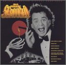 Scrooged: Original Motion Picture Soundtrack