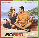 50 First Dates: Love Songs from the Original Motion Picture