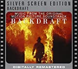 Backdraft: Music from the Original Motion Picture Soundtrack