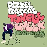 Tongue n' Cheek [deluxe edition]