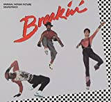 Breakin': Original Motion Picture Soundtrack