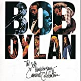 Bob Dylan - The 30th Anniversary Concert