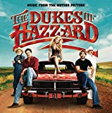 The Dukes of Hazzard: Music from the Motion Picture
