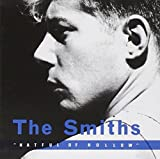 Hatful of Hollow