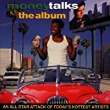 Money Talks: The Album