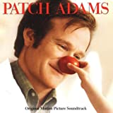 Patch Adams: Original Motion Picture Soundtrack