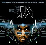 The Best of P.M. Dawn