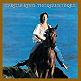 Thoroughbred