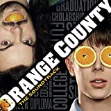 Orange County: The Soundtrack