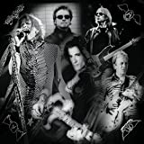 O, Yeah! The Ultimate Aerosmith Hits