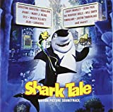 Shark Tale: Motion Picture Soundtrack