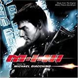 Mission: Impossible III: Music from the Original Motion Picture Soundtrack