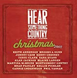 Hear Something Country - Christmas 2007