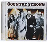 Country Strong: Original Motion Picture Soundtrack
